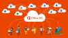 MCG getting business started on Office 365