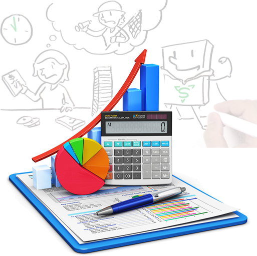 Accounting IT Specialist in Melbourne