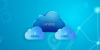 Hybrid Cloud Solutions – The Future of Enterprise IT