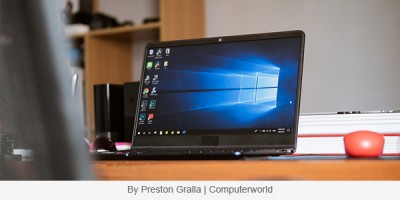 Windows 10 quick tips: 13 ways to speed up your PC