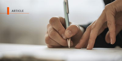 Small business introduction to instant asset write-off changes