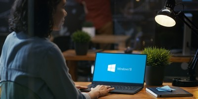 The real-world benefits of upgrading to Windows 10