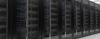 Options for enterprise data storage