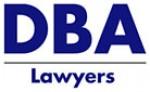 DBA Lawyers