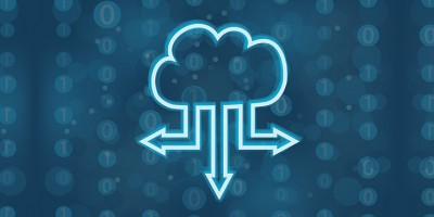 Managing your data in the hybrid cloud