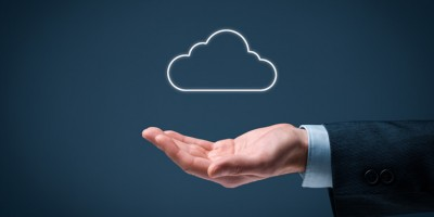 What the cloud can do for your business