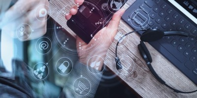 The device-as-a-service (DaaS) revolution is here
