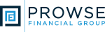 Prowse Financial group