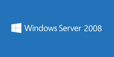 What Windows Server 2008 end-of-life means for you