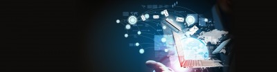 How virtualisation can save you time and money