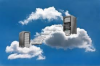Does your business need a dedicated server?
