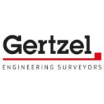 Gertzel