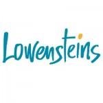 Lowensteins Melbourne