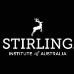 Stirling institute